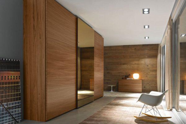 armadi in legno palermo