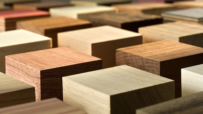 essenza del legno a palermo